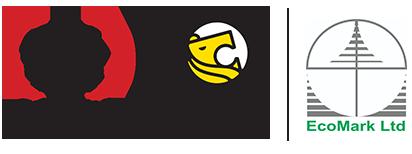 Shumba Coopers Logo